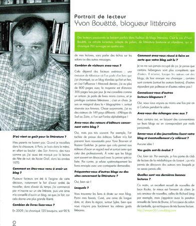 page_de_bretagne_3