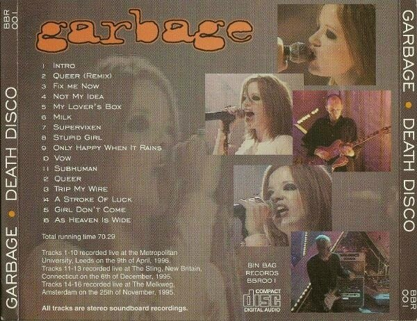 1996-bootleg-garbage-death_disco-b