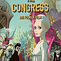 The Congress (8 Juillet 2013)