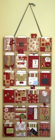 diy-advent-pocket-calendar