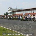 depart endurance racing twin 2