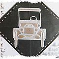 ART 2016 01 mail art voiture 2