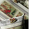 Marimerveille Kit atelier du Père Noël N°1
