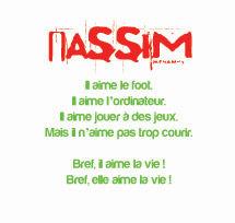 nassim_webOK