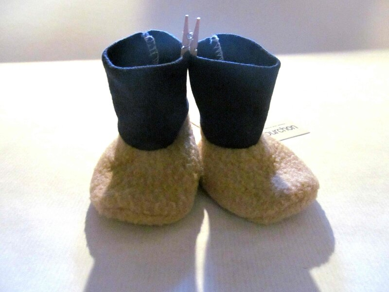 chaussons_polaire_camel1_blog