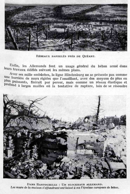 Ligne Hindenburg3