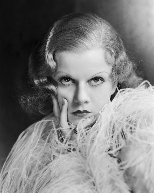jean-1932-film-Red_Headed_Woman-publicity-1
