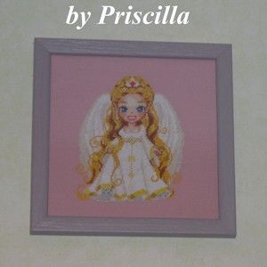 Angel_by_Priscilla
