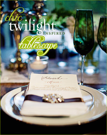 twilight_wedding_1