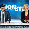 florenceduprat02.2018_02_10_journalnonstopBFMTV