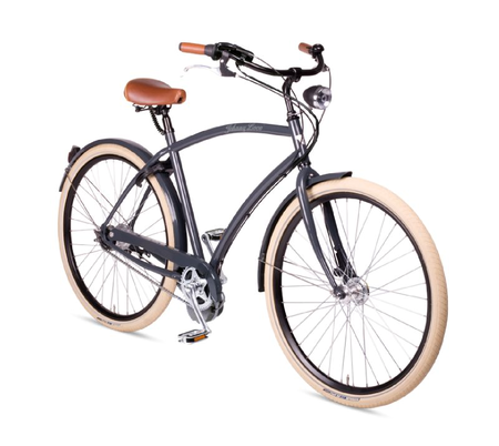 cuc-940-lo-w-e_londoner_e-bike_men_med