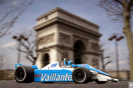 Vaillante_F1turbo82_09