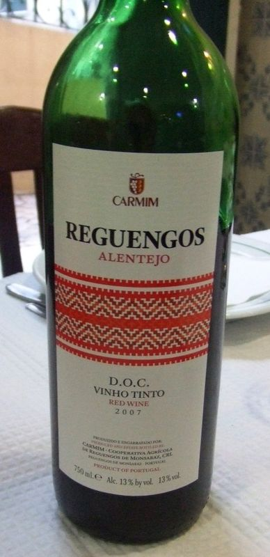 j3 vin
