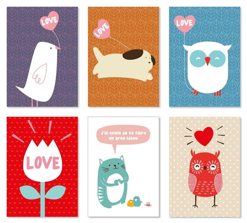 cartes-postales-enfant-12-01