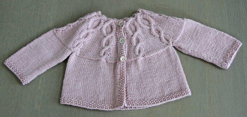 Gilet bonnet korrigan (3)