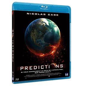 Predictions_Blu_ray_