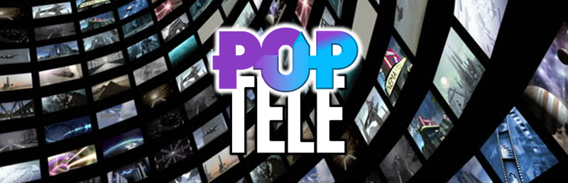 POP UP TELE