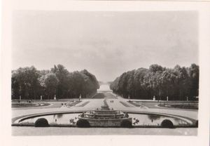 Scan_130625_0034