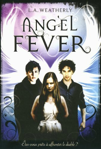 angel fever