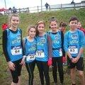 Championnats Aveyron cross country 2015 003