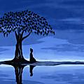 Zen : aide à la méditation (2/2)