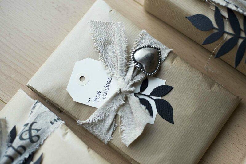 Emballages Cadeaux (2)