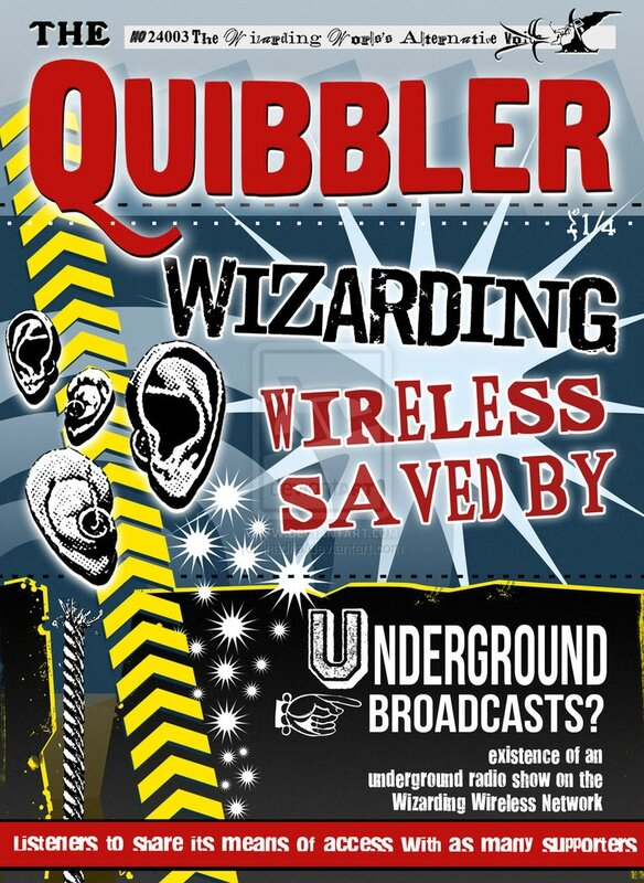 quibbler___wizard_wireles_save_by_the_underground_by_jhadha-d4t7arq