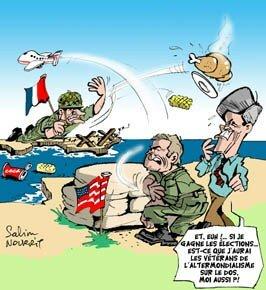 USA_France