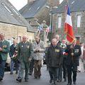 cérémonie du 11-11-2009 (8)