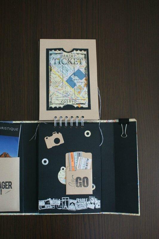carnet de voyage atelier (8) (Copier)