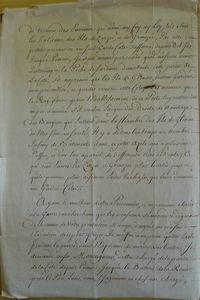 penfret-archv-vincennes12-1744
