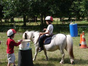 Bouliac poney 07 041