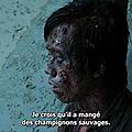 The strangers (goksung) (2016) de na hong-jin