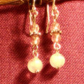 7_boucles_d_oreille_en_quartz_rose