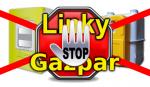 compteurs_linky_gazpar_stop[1]