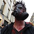 Zombie Walk Paris 2014 (75)
