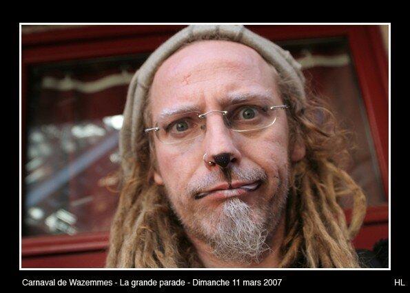 CarnavalWazemmes-GrandeParade2007-022