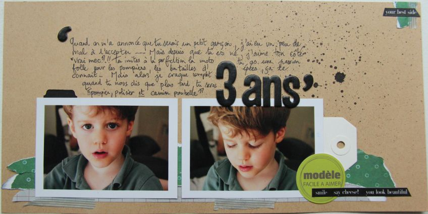 page Gauth 3ans