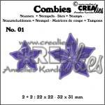 CL CB 01