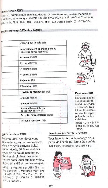 Canalblog Livres Vie Au Japon015