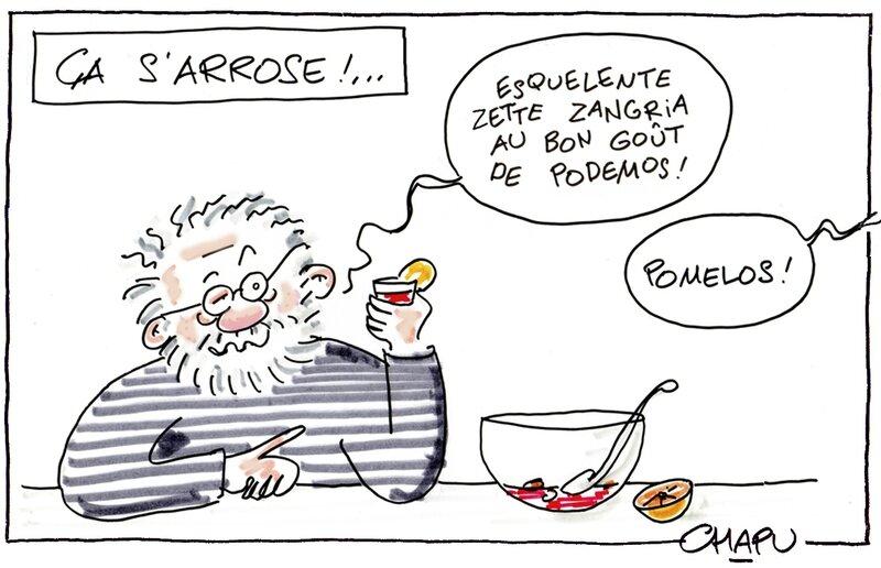 21-Podemos