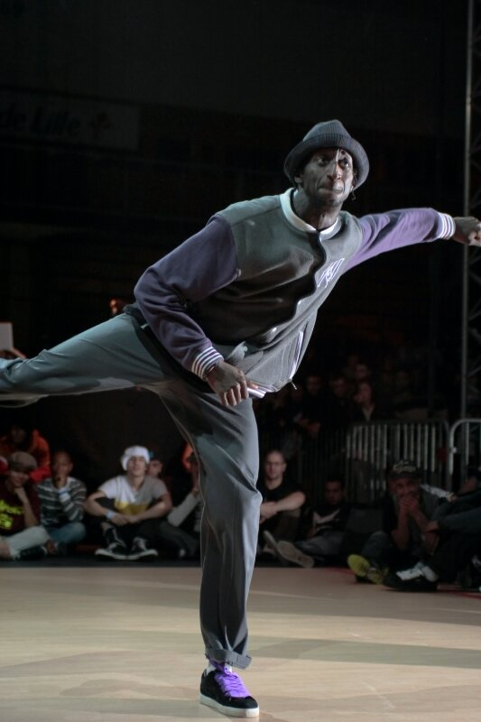 JusteDebout-StSauveur-MFW-2009-462