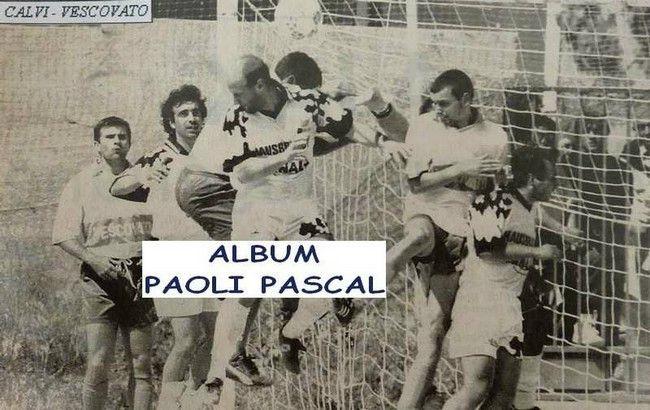 058 - Paoli P 1994 1995
