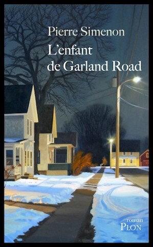 l enfant de garland road