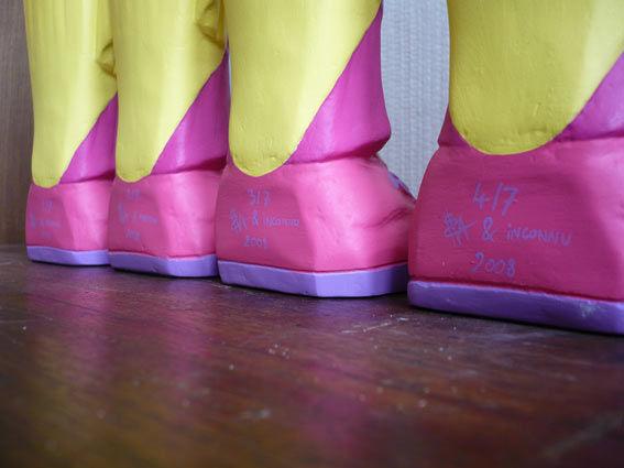 serie_barbie_fin_3