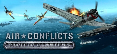 air-conflict-pacific-carrier