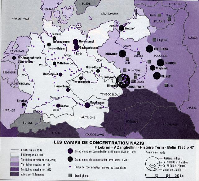 camps-nazis-belin1983