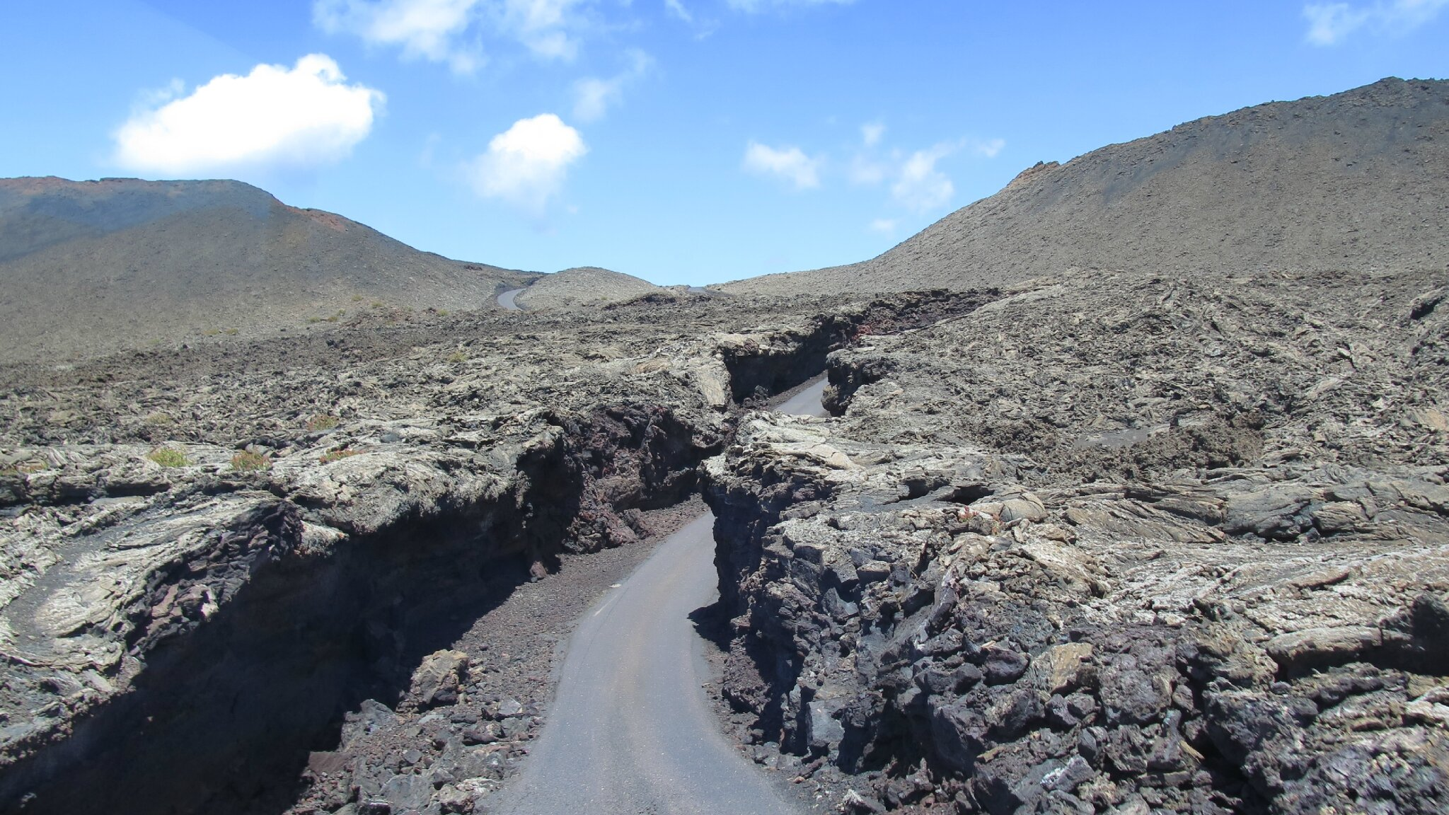 parc volcan (26)