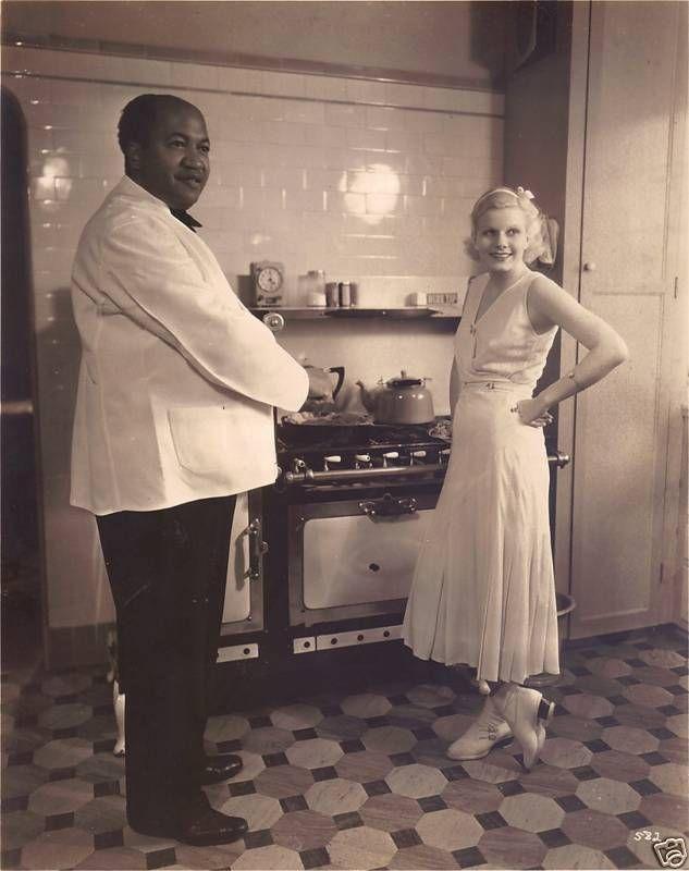 jean-1930s-portrait-cooking-01-1