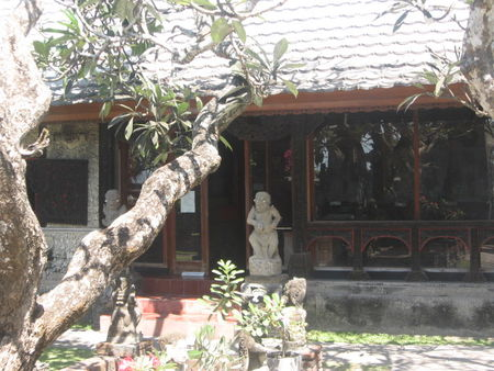 Bali_August_2008_part_2_636